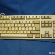 Videojuegos y Consolas: TECLADO AMSTRAD MODELO K85 - NO PROBADO. Lote 205063781