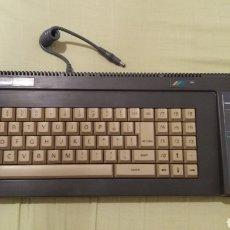 Videojuegos y Consolas: AMSTRAD 128 K. Lote 210698997
