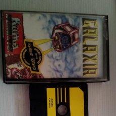 Jeux Vidéo et Consoles: AMSTRAD GALAXIA KUMA. Lote 222229138