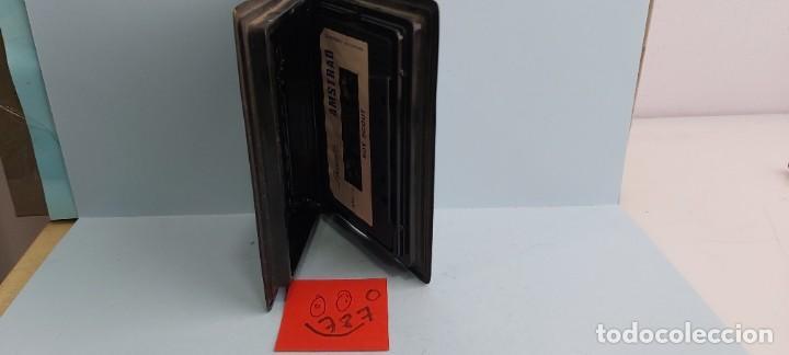 Videojuegos y Consolas: ANTIGUO JUEGO PARA ORDENADOR AMSTRAD BOY SCOUT - Foto 2 - 228093850