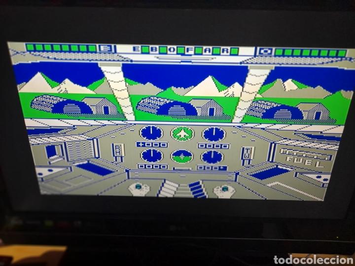 Videojuegos y Consolas: Juego amstrad(funciona) - Foto 10 - 238707365