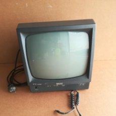 Videojuegos y Consolas: MONITOR GT 65 PARA ORDENADOR AMSTRAD. Lote 251800010