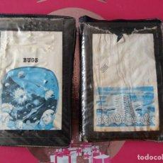 Videojuegos y Consolas: LOTE DE JUEGOS DE AMSTRAD AÑOS 80. Lote 257903335