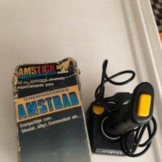 Videojuegos y Consolas: JOYSTICK PARA ORDENADOR AMSTRAD. Lote 264528594