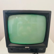 Videojuegos y Consolas: AMSTRAD GT 65 MONITOR. Lote 269055123