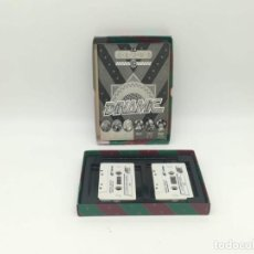 Videojuegos y Consolas: DINAMIC. Lote 270868573