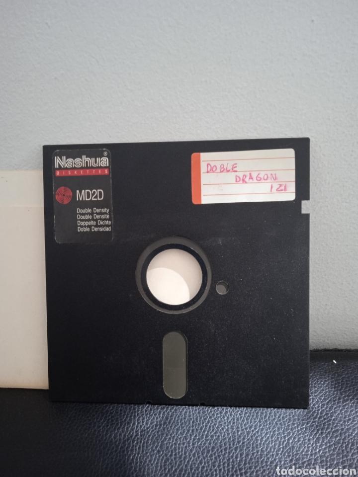 Videojuegos y Consolas: UN GRAN LOTE DE 88 DISCO IBM PC . AMSTRAD PC COMPATIBLE - Foto 5 - 272046838