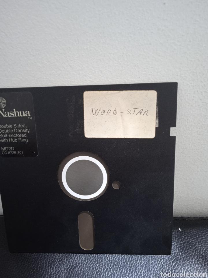 Videojuegos y Consolas: UN GRAN LOTE DE 88 DISCO IBM PC . AMSTRAD PC COMPATIBLE - Foto 13 - 272046838