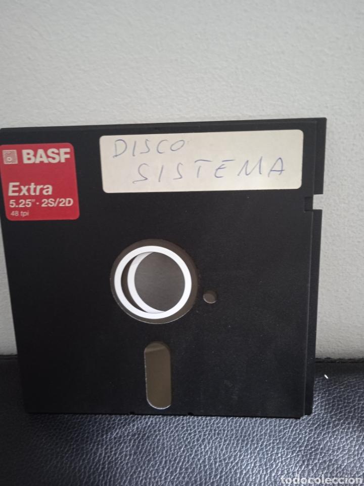 Videojuegos y Consolas: UN GRAN LOTE DE 88 DISCO IBM PC . AMSTRAD PC COMPATIBLE - Foto 14 - 272046838