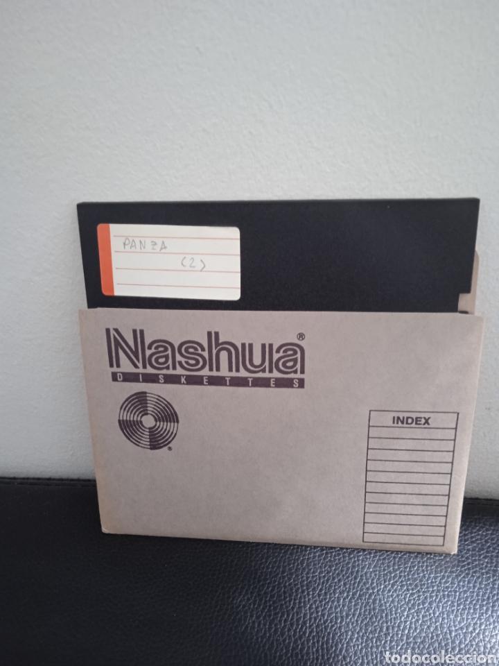 Videojuegos y Consolas: UN GRAN LOTE DE 88 DISCO IBM PC . AMSTRAD PC COMPATIBLE - Foto 25 - 272046838