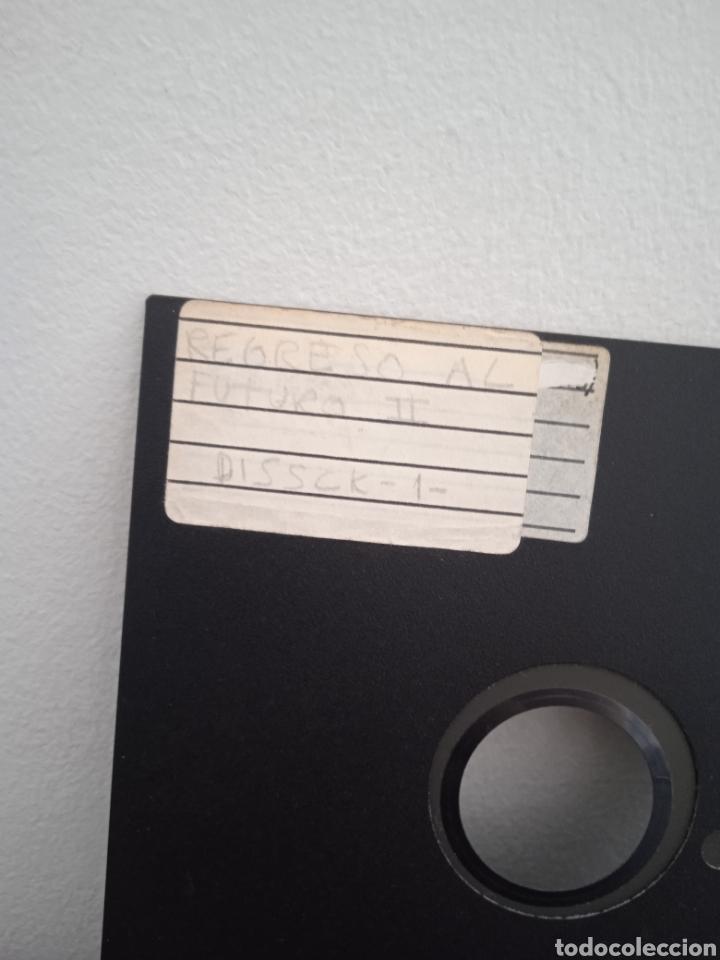 Videojuegos y Consolas: UN GRAN LOTE DE 88 DISCO IBM PC . AMSTRAD PC COMPATIBLE - Foto 30 - 272046838