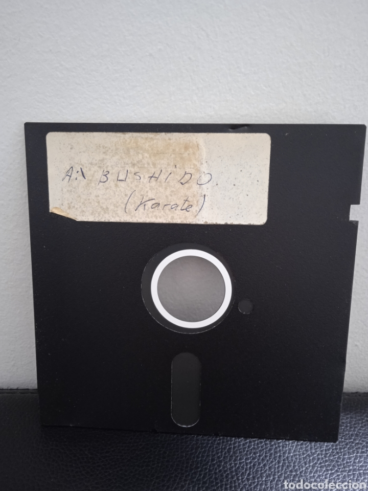 Videojuegos y Consolas: UN GRAN LOTE DE 88 DISCO IBM PC . AMSTRAD PC COMPATIBLE - Foto 33 - 272046838
