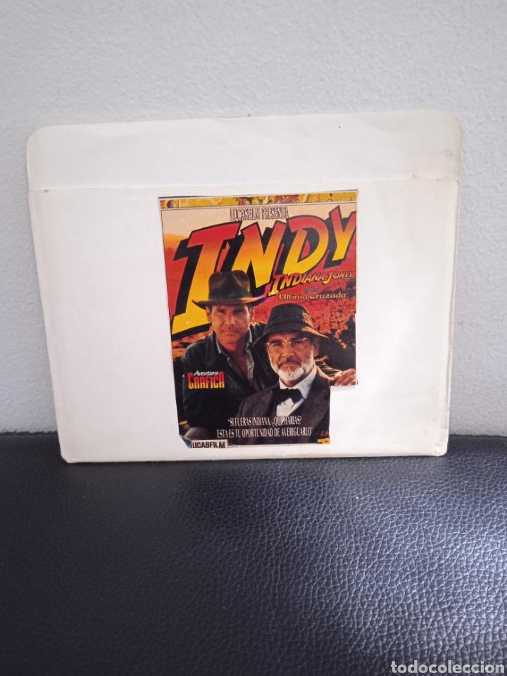 Videojuegos y Consolas: UN GRAN LOTE DE 88 DISCO IBM PC . AMSTRAD PC COMPATIBLE - Foto 44 - 272046838