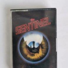 Videojuegos y Consolas: THE SENTINEL DRO SOFT AMSTRAD CINTA PROBADA. Lote 286747958