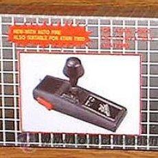 Videojuegos y Consolas: SUPER DELUXE JOYSTICK BY TELEGAMES (1983) (ATARI VCS 2600 / 7800). Lote 45427385