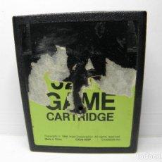 Videojuegos y Consolas: CARTUCHO ATARI 32 EN 1 JUEGOS. Lote 241846275