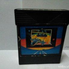 Videojuegos y Consolas: ANTIGUO CARTUCHO DE VIDEOJUEJO 128 IN 1 GAME. Lote 100260695