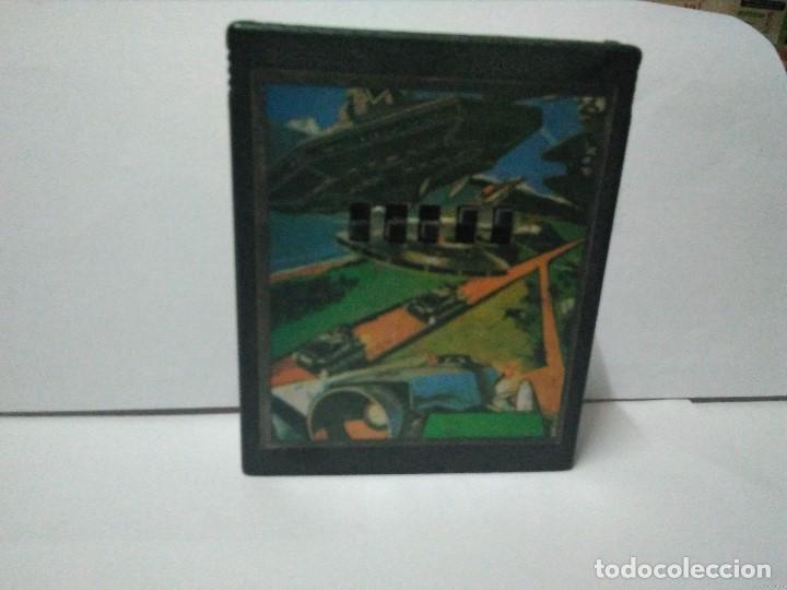 CARTUCHO JUEGOS 32 GAMES (Juguetes - Videojuegos y Consolas - Atari)