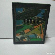 Videojuegos y Consolas: CARTUCHO JUEGOS 32 GAMES. Lote 101240699