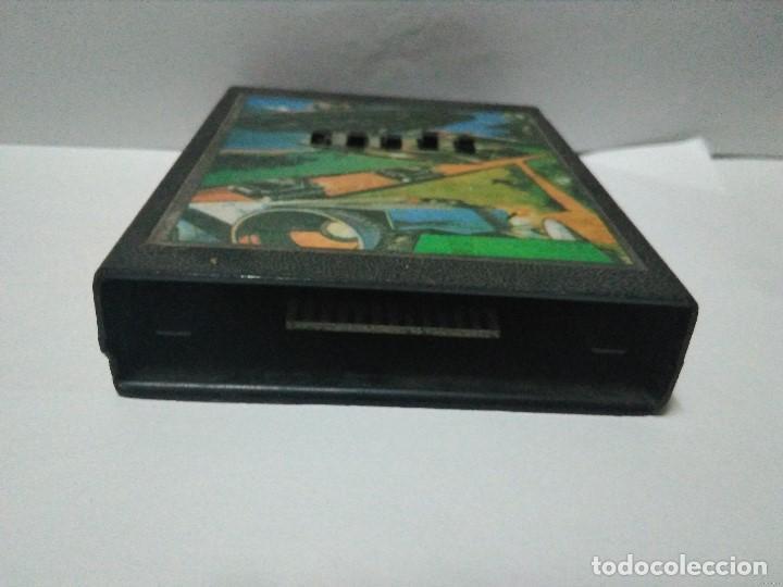 Videojuegos y Consolas: Cartucho juegos 32 GAMES - Foto 3 - 101240699