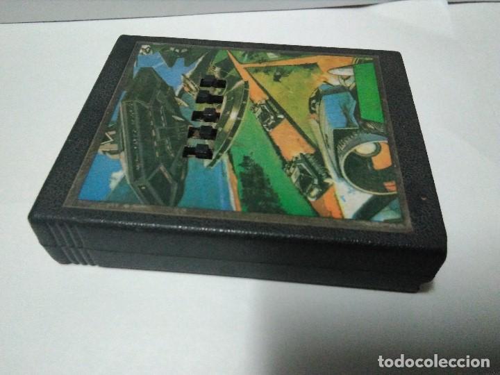Videojuegos y Consolas: Cartucho juegos 32 GAMES - Foto 4 - 101240699