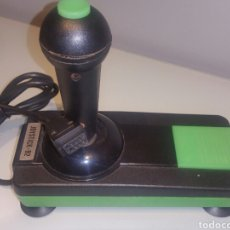 Videojuegos y Consolas: JOYSTICK PARA ATARI 2600. Lote 116653679