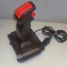 Videojuegos y Consolas: JOYSTICK PARA ATARI 2600. Lote 116653700