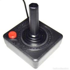 Jeux Vidéo et Consoles: JOYSTICK COMPATIBLE ATARI 2600 SPECTRUM MSX AMSTRAD C64 NUEVO. Lote 127467831