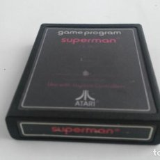 Videojuegos y Consolas: JUEGO PARA ATARI . Lote 121853027