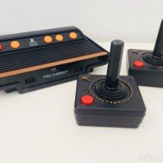 Jeux Vidéo et Consoles: ATARI FLASHBACK. Lote 126263410