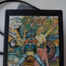 Videojuegos y Consolas: CARTUCHO JUEGO PARA LA CONSOLA 2600 ATARI COMPATIBLE. Lote 132884382
