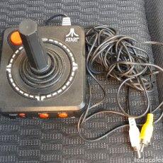 Videojuegos y Consolas: JOSTICK ATARI MANDO. Lote 135098474