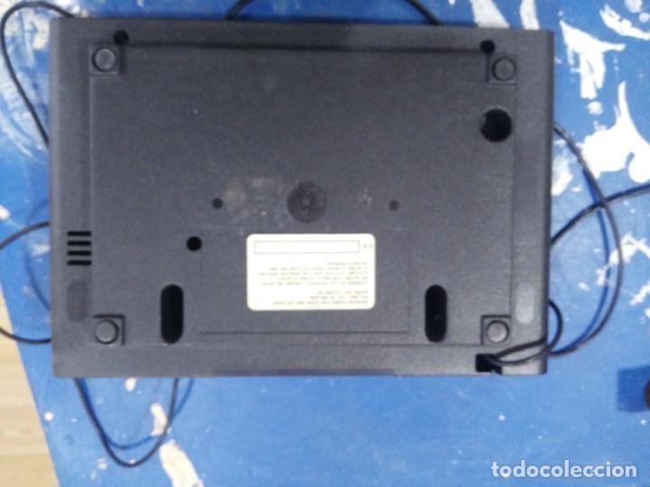 Videojuegos y Consolas: antigua consola atari 2600 - Foto 8 - 139070062
