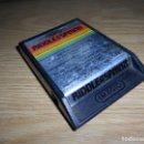Videojuegos y Consolas: RIDDLE OF THE SPHINX - ATARI 2600 Y COMPAIBLES - JUEGO EN CARTUCHO ORIGINAL. Lote 144212886