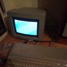 Videojuegos y Consolas: ATARI 1040 ST + MONITOR +RATON. Lote 145264308