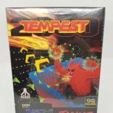 Videojuegos y Consolas: JUEGO TEMPEST 2000 ATARI JAGUAR - PRECINTADO. Lote 148071866
