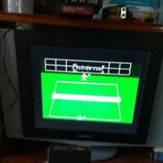 Videojuegos y Consolas: ATARI 2600 + JUEGO. Lote 151623033