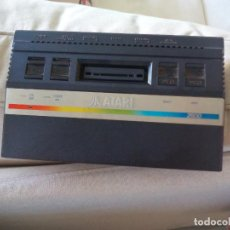 Videojuegos y Consolas: CONSOLA ATARI 2600. Lote 154614422