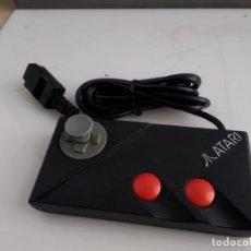 Videojuegos y Consolas: ANTIGUO MANDO O JOYSTICK PARA ATARI O SIMILARES. Lote 154891798