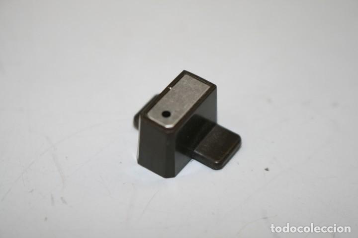 Videojuegos y Consolas: Consola Pong Quelle Universum Color Multispiel 4106 - Foto 23 - 158518082