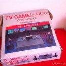Videojuegos y Consolas: CONSOLA CLONICA. ATARI. 2600. Lote 159997110