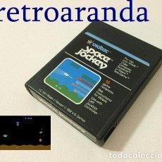 Videojuegos y Consolas: JUEGO ATARI 2600 *SPACE JOCKEY*. Lote 165900594