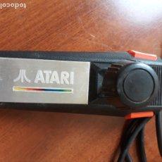 Videojuegos y Consolas: JOYSTICK ATARI. Lote 173259479