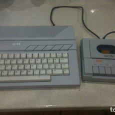 Videojuegos y Consolas: ATARI 65XE. Lote 174322389