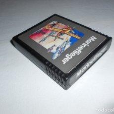Videojuegos y Consolas: ATARI 2600 Y COMPATIBLES - JUEGO EN CARTUCHO ORIGINAL. Lote 183009522