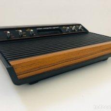Videojuegos y Consolas: ATARI 2600 VCS. Lote 191138162