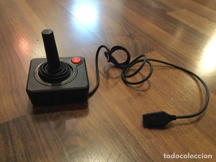 Videojuegos y Consolas: LOTE ATARÍ VÍDEO COMPUTER SYSTEM - 9 JUEGOS + LIBROS DE INSTRUCCIONES VARIOS Y ACCESORIOS - Foto 12 - 198760818