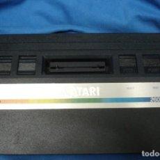 Videojuegos y Consolas: CONSOLA ATARI 2600 - PARA REPARAR O DESPIECE. Lote 204832836