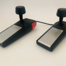 Videojuegos y Consolas: ATARI CX-24. Lote 205548820