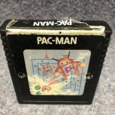 Videojuegos y Consolas: PAC MAN ATARI 2600. Lote 206292818